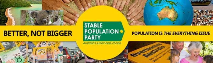 stable-population-party