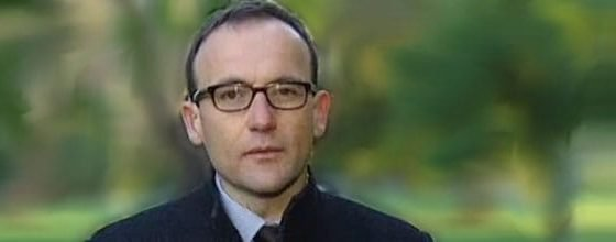 Adam Bandt Shows Australians Why The Greens Lost 6