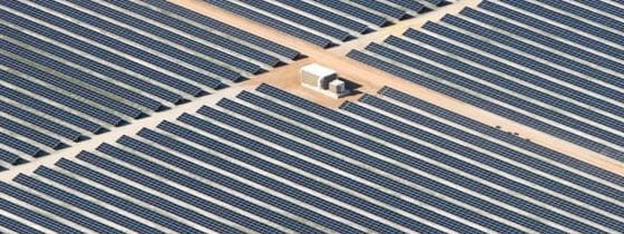 Victoria, South Australia Benefit From First Solar-IXL Group Projects in Nyngan, Broken Hill 4