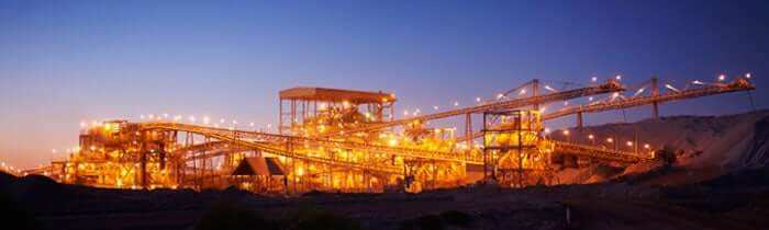 Five Aussie Mining Companies with Cash Flows, Low Costs and MOUs