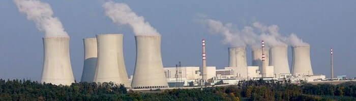 Australia-India Uranium Deal Will Fuel Subcontinental Nuclear Arms Race