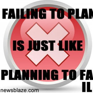 failing-to-plan-is