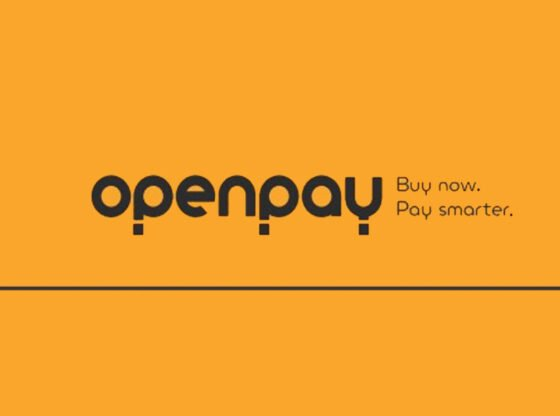 openpay fast 500